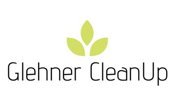 Glehner CleanUp